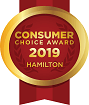 consumer choice award 2019