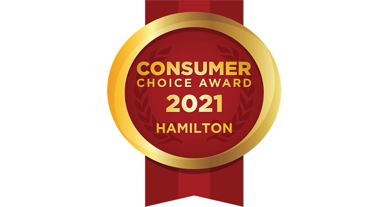 consumer choice award 2021 best plumber
